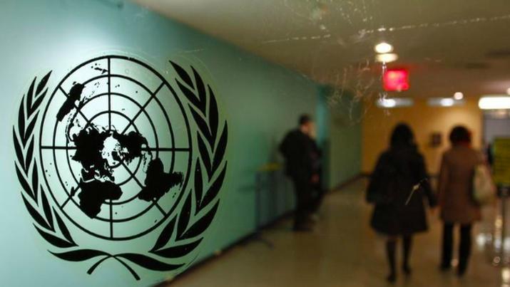Berita: Indonesia Terpilih Sebagai Dewan Keamanan PBB